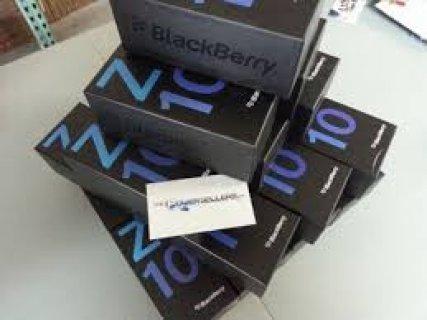 BlackBerry Z10(27fc4748)
