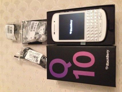 Arabic Keyboard Blackberry Q10 & BB Porsche 9981 Black/ Gold
