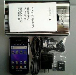 سامسونج جالاكسي S4 BB الدردشة: 230036A6
