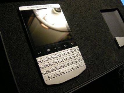 Brand New BlackBerry Bold 9790 (Add bb pin 26FC4748)