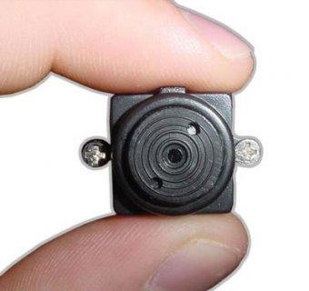 احدث اجهزة وكاميرات مراقبة مخفية