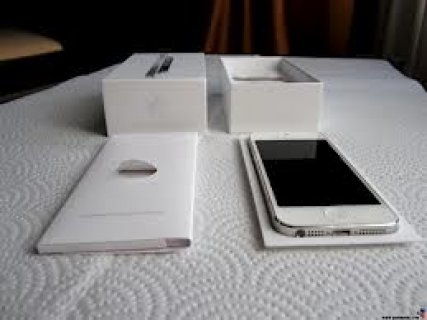 Apple Iphone 5 32GB Unlocked(Add bb chat 26fc4748