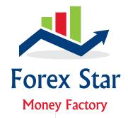 شركة فوركس ستار للخدمات المالية المتكاملة