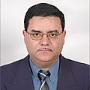 دورة مدير تقنية معلومات معتمد CISSP 2013