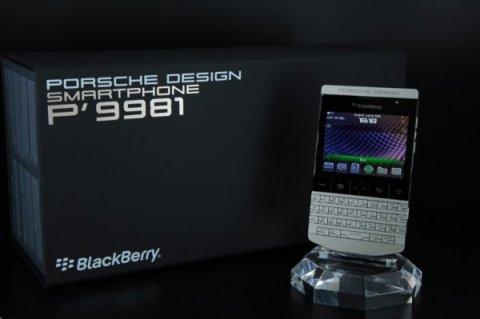 Apple Iphone 5 64GB BBM CHAT:- 2A6F87B0