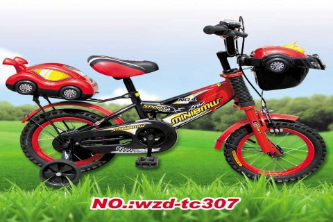 دراجات أطفال  حديد جميلة /children bike_bicycle_ made in china