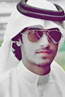 شاب سعودي الجنسية ارغب في الزواج مسيار من سكان جدة