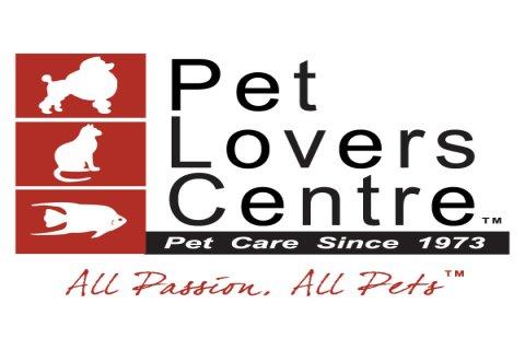 استراحة محبي الحيوانات pet lovers لاستضافة الحيوانات