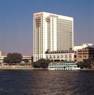vip travel تقدم عروض بفنادق مصر ومفاجاه
