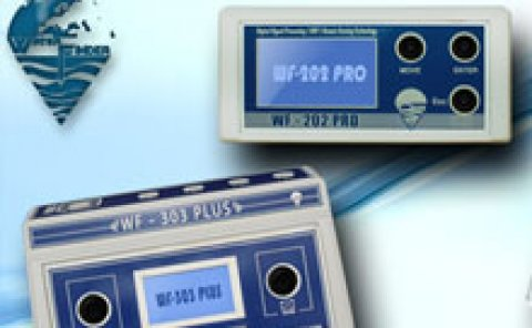 للبيع اجهزة كشف المياه الجوفية 0096550212561