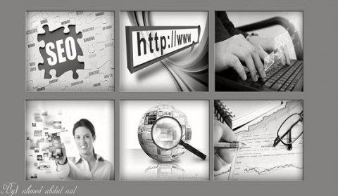 شركة داما شركة استضافة مواقع | شركة تصميم مواقع
