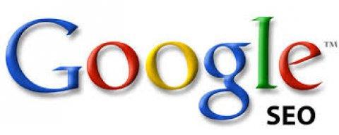 افضل عروض تسويق المواقع -سيو فى محركات البحث باقل سعر