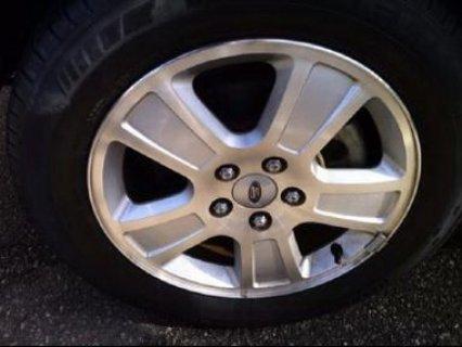 للبيع Ford Crown Victoria LX