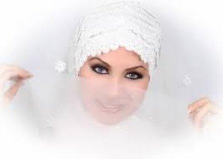 ابحث عن زوج مسلم مغربي رمنسي