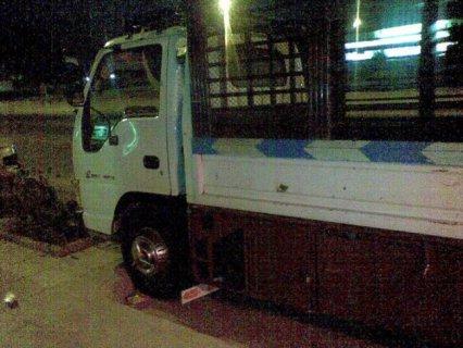 نقل عفش داخل الرياض0503496129 تبوك القصيم الدمام جيزان في الرياض