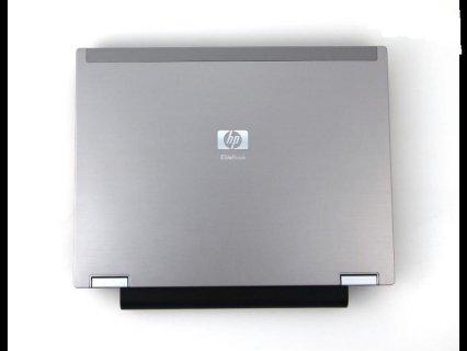 لابتوب إتش بي EliteBook 2530P للبيع جديد في حالة جيدة