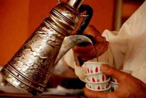 صبابين قهوة بالرياض 0533963142 في الرياض