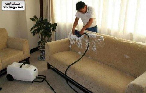 مؤسسة الجزيره افضل شركة تنظيف بالرياض0550787123