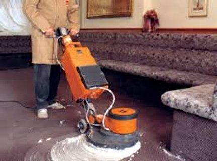 شركة تنظيف بالرياض 0533605716 فلل شقق خزانات مجالس دليل المنزل