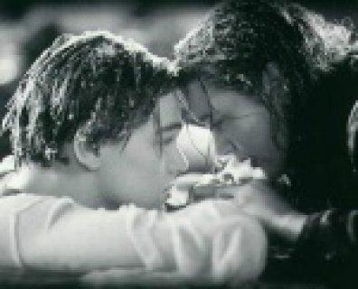 ابحث عن شاب طيب رومانسي يقدس العائلة ووفي ومخلص