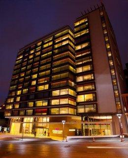 تأجير شقق فندقية و حجز فنادق في اسطنبول 00905399821693