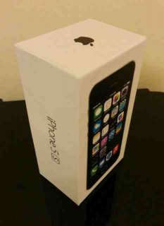 for sale new Apple iPhone 5s 32gb Gold