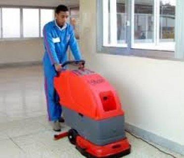 شركة تنظيف بالرياض 0557766881