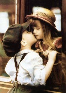 اريد بنت حلال متفهمة وتحب الحياة والاولاد