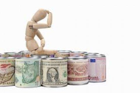 هل تحتاج إلى مساعدة مالية من أي نوع؟