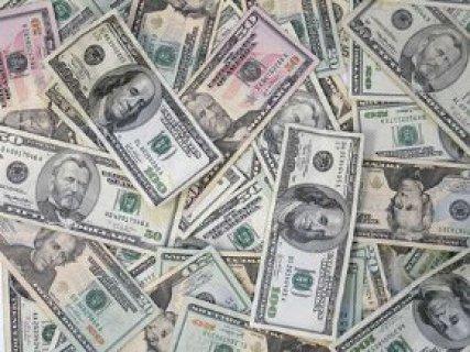 هل تريد قرض رجال الأعمال في 2٪ تنطبق الآن