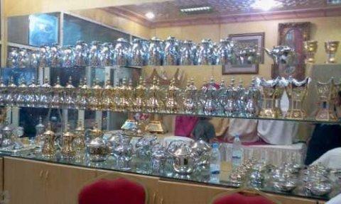 قهوجي صبابين الرياض 0568551173