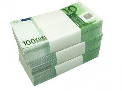 هل تحتاج إلى القروض التجارية أو القروض غير المضمونة أو قرض الخاص
