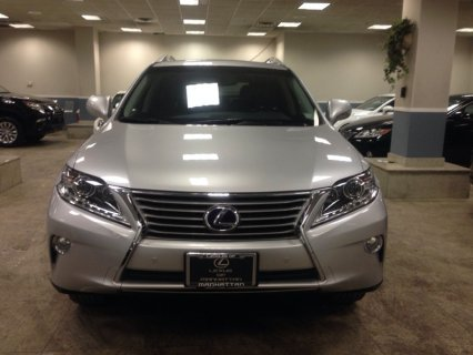MY 2013 LEXUS RX 450h FOR SALE (lachlanharrison1994@gmail.com )