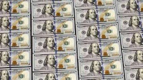 هل تحتاج إلى قرض سريع؟