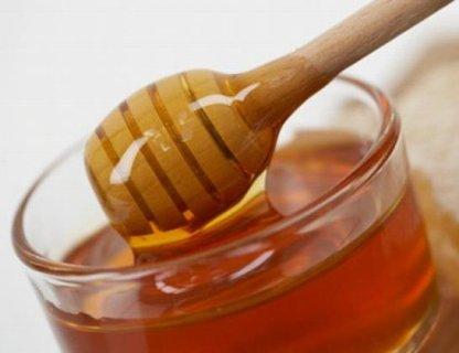 الان متوفر العسل الاصلي 100 من تهامه عسير ولك التجربه قبل الشرا