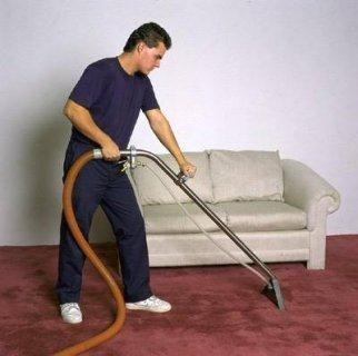 شركة تنظيف بالرياض0509945905شركة اركان