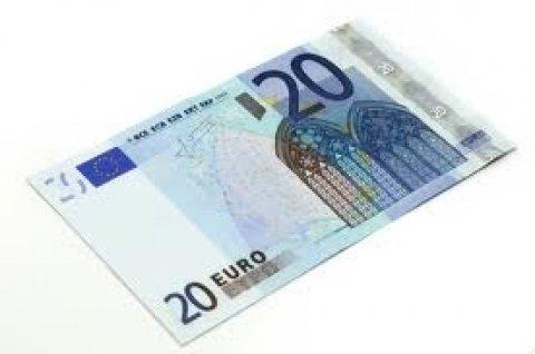 القروض الشخصية ابتداء من 5000 € متاح