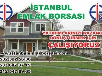 اسطنبول فلوريا
