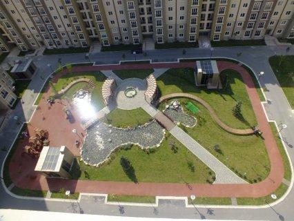 شقق فاخرة اسطنبول 3 + 1 150m² RESIADAN من قبل