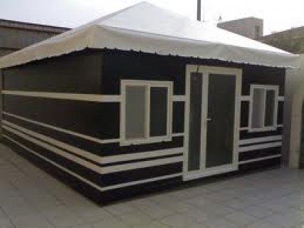 مؤسسة واحة الإعمار للمظلات والسواتر (0112773816-0557110595)
