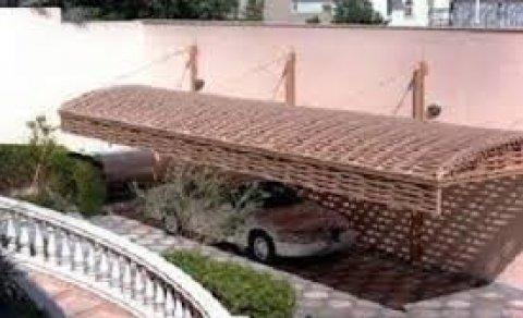 مظلات وسواتر واحة الإعمار (0557110595-0112773816)