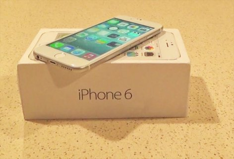 للبيع LApple iphone 6 and 6plus Call or WhatsApp CHAT  +254