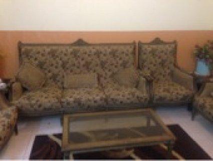 ابو حمد لشراء جميع انواع الاثاث المستعمل بالرياض0556603784