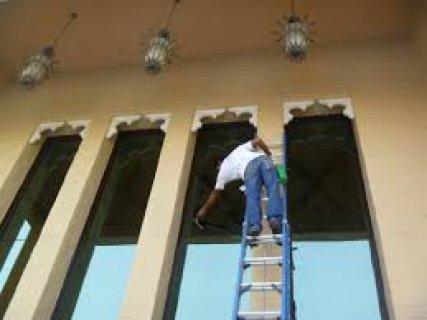 شركة تنظيف منازل بالرياض 0500116204 سجاد وكنب - البيت المثالي