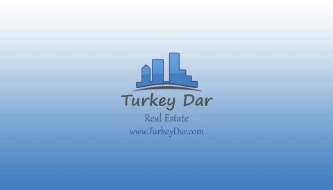 شقق للبيع في تركيا باسعارمغرية