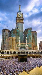 حجز فندق البدر بلازا بمكة المكرمة - حجز فنادق مكة المكرمة