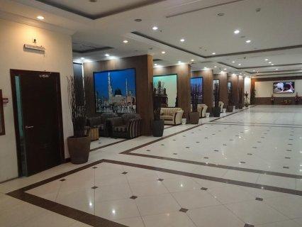 بكة الصلاح بمكة المكرمة حجز فنادق مكة المكرمة مع البسمة الذهبية