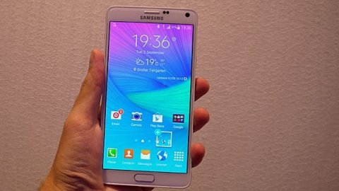 Samsung Galaxy Note 4 & 3 Contact whatsapp +254700715769
