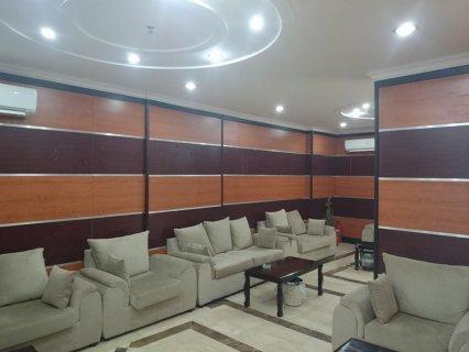 حجز فنــــادق مكة المكرمة – فندق الرافدين بمكة المكرمة