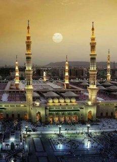 حجـــز فنادق مكة المكرمة – فندق البدر بلازا بمكة المكرمة